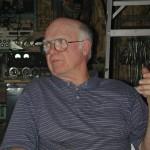Bob K7POF